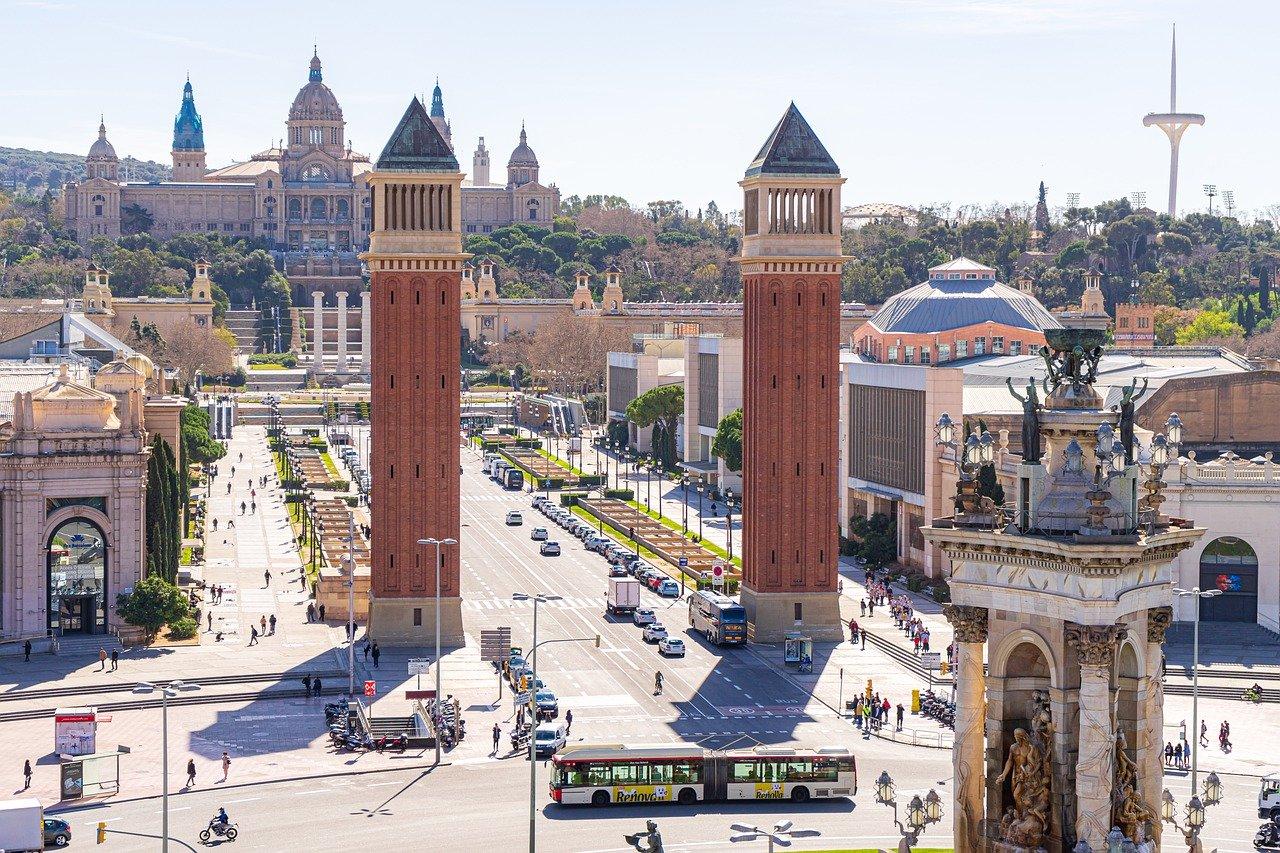 Les meilleures choses à voir à Barcelone