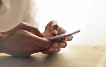 Les pannes courantes d'un Smartphone