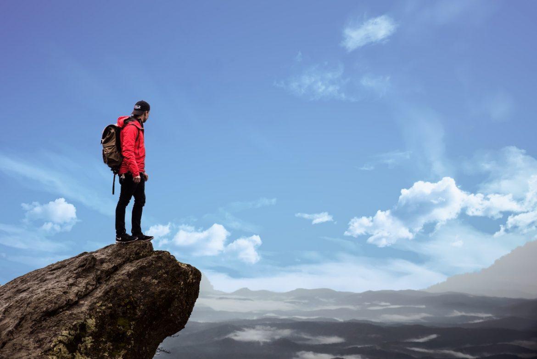 Zoom sur : alpiniste, freerider ou freestyler