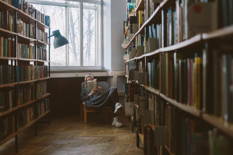 Quelques conseils pour lire plus vite