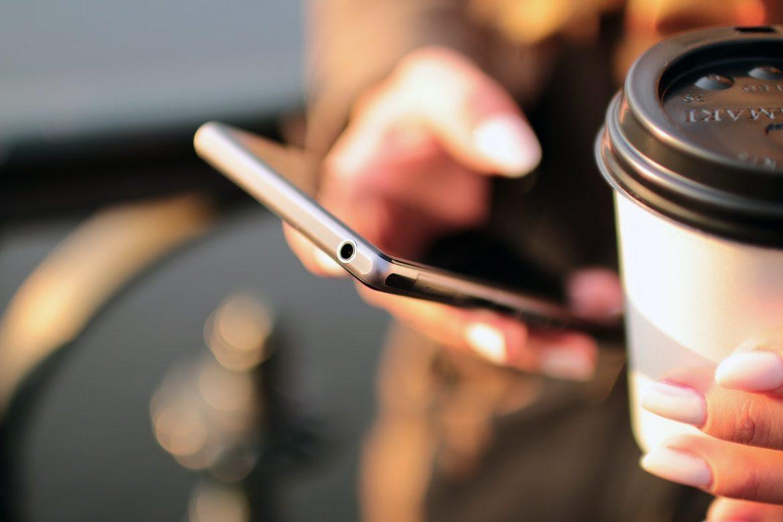 Réparation de Smartphone Samsung Renens, les pannes courantes