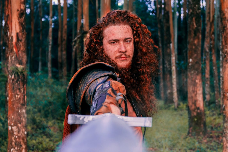 Bracelet celtes homme : comment faire son choix?