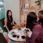 Retrouver votre partenaire à l'aide d'un site de rencontre sérieux