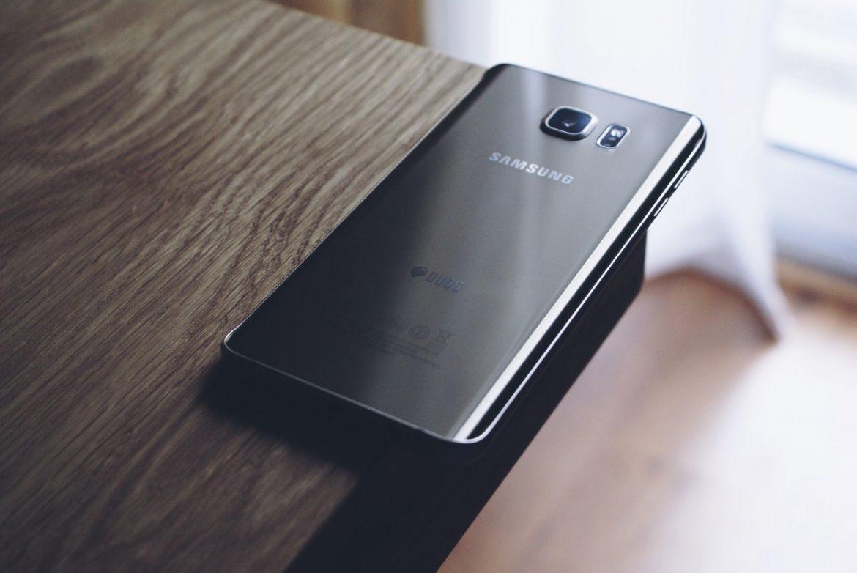 Réparation Galaxy S20 : les pannes courantes
