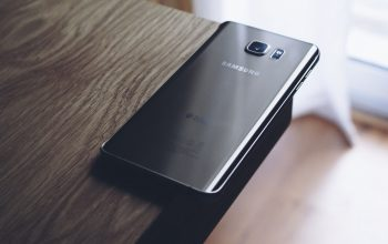 Réparation Galaxy S20