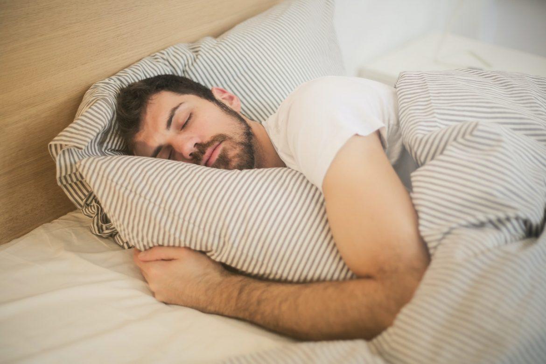Médicaments homéopathiques pour dormir